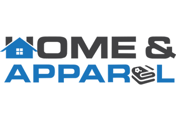 HomeandApparel