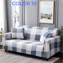 Load image into Gallery viewer, PATHMAKER® HOME IMPROVEMENT SOFA SLIPCOVERS