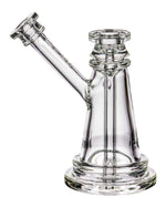 Grav labs Arcline Upright Bubbler