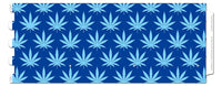 Cannabis Blues Flower Power Packages