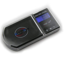 DX-100 Weighmax Scale