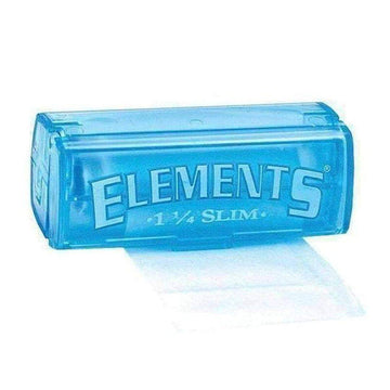 "Elements 1 1/4"" Slim Roll 10 Rolls per Display"