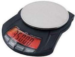 Jennings Jt2 Table Top Digital Scale 350g X .01g