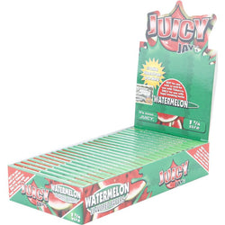 Juicy Jay's Watermelon 1 1/4
