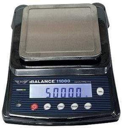 My Weigh i11000 iBalance 11000g by 0.1g Digital Scale