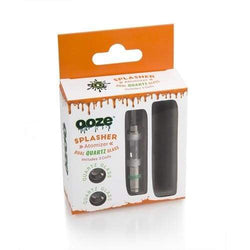 OOZE Splasher Atomizer Pen
