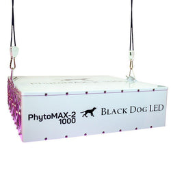 Phytomax-2 1000 LED Grow Lights