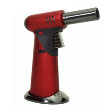 "SCORCH 6"" Torch 45 Degree Easy Handle - Color May Vary (1 Count)"