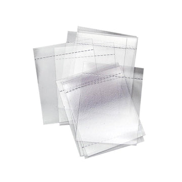 Shrink Wrap Band for Joint Tubes 98mm (1,000 Count)