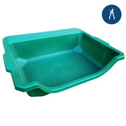 Table-Top Gardener Portable Potting Tray 26 in x 22 in x 6 in