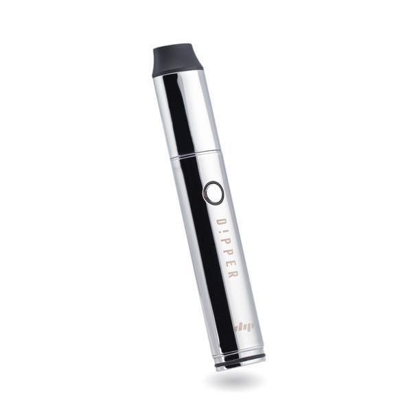 The Dipper Portable Vaporizer at Flower Power Packages