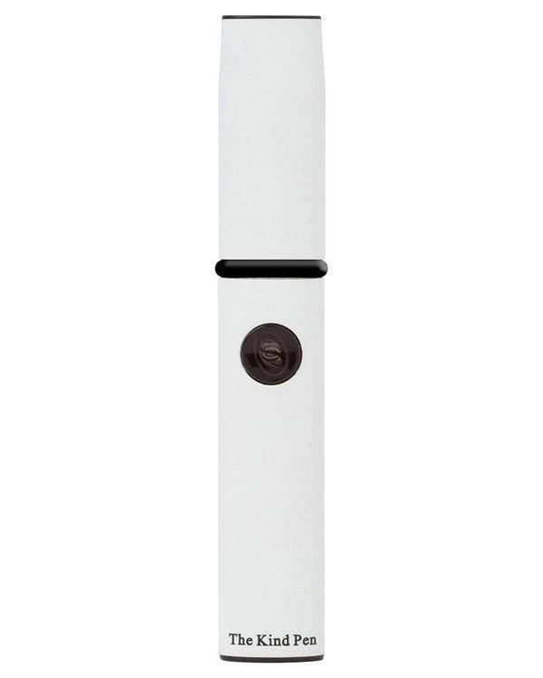 White V2.W Concentrate Vaporizer at Flower Power Packages