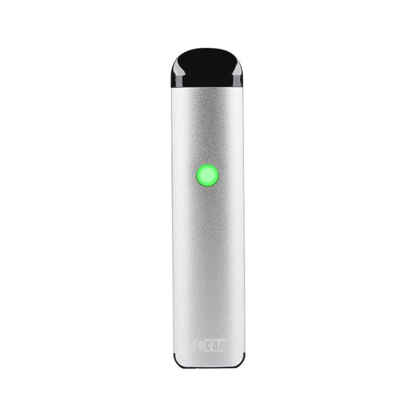 Yocan Evolve 2.0 Vaporizer at Flower Power Packages