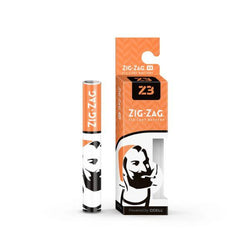 Zig Zag Z3 CCell Cartridge Battery (1 Count)