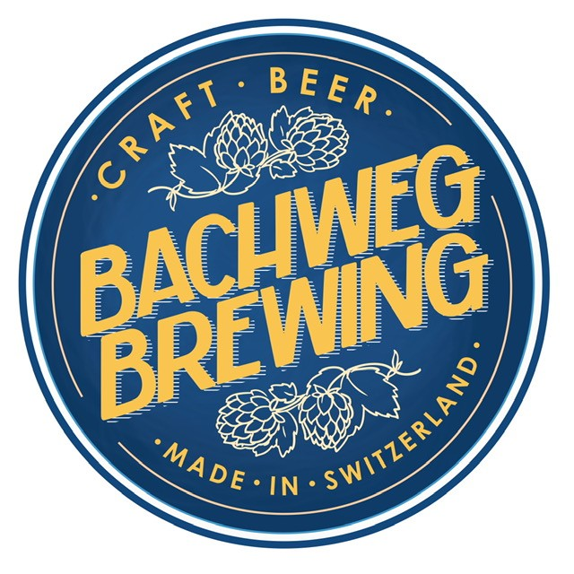 Bachweg Brewing Gift Card
