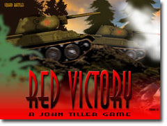 Red Victory