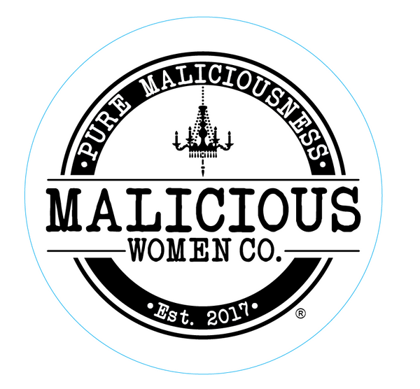MaliciousWomenCo-Wholesale