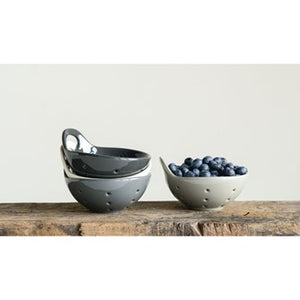 Berry Bowl Stoneware