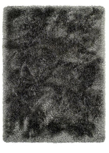 Callie Decor Collection Charcoal