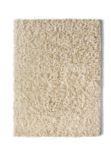 Imperial Collection Ivory luxurious rug