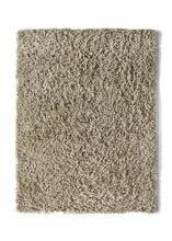 Imperial Collection Oyster luxurious rug