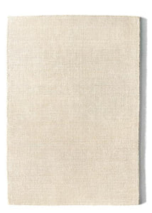 Orient Collection ivory luxurious rug