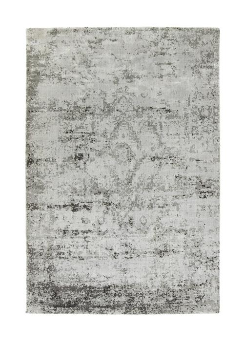 Persia Collection fossil cloud luxurious rug