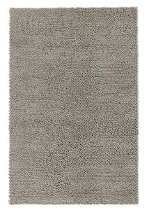 Union Collection Dove Grey luxurious rug