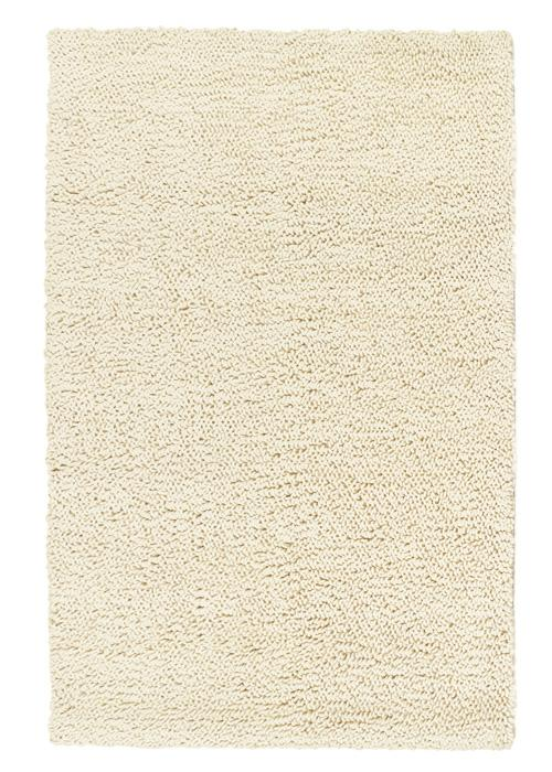Union Collection Ivory luxurious rug
