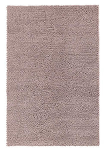 Union Collection Nude luxurious rug