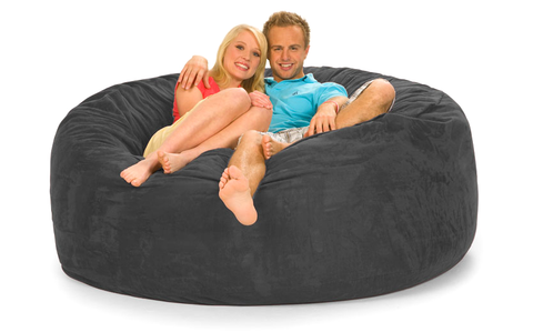 Adult Sized Bean Bag Chairs