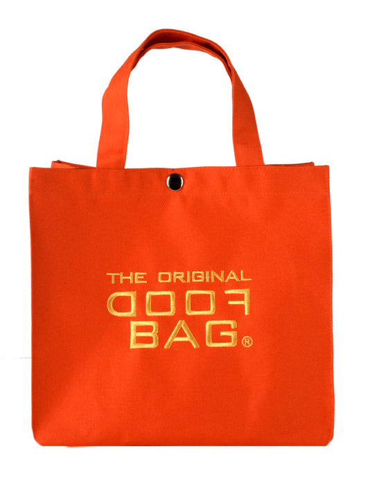 Food.Bag Orange