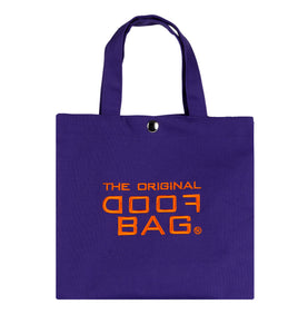 Food.Bag Purple