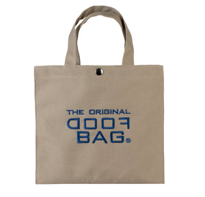 Food.Bag Beige