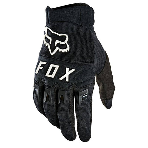 FOX DIRTPAW GUANTO - {{ product.collection }}  -SPAZIO MOTO srl