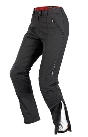 SPIDI GLANCE H2OUT LADY + Pantalone Impermeabile - SPAZIO MOTO