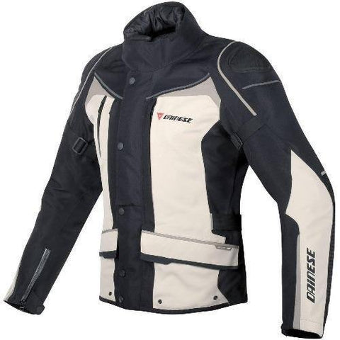 DAINESE BLIZZARD D-DRY + Giacca Impermeabile - SPAZIO MOTO
