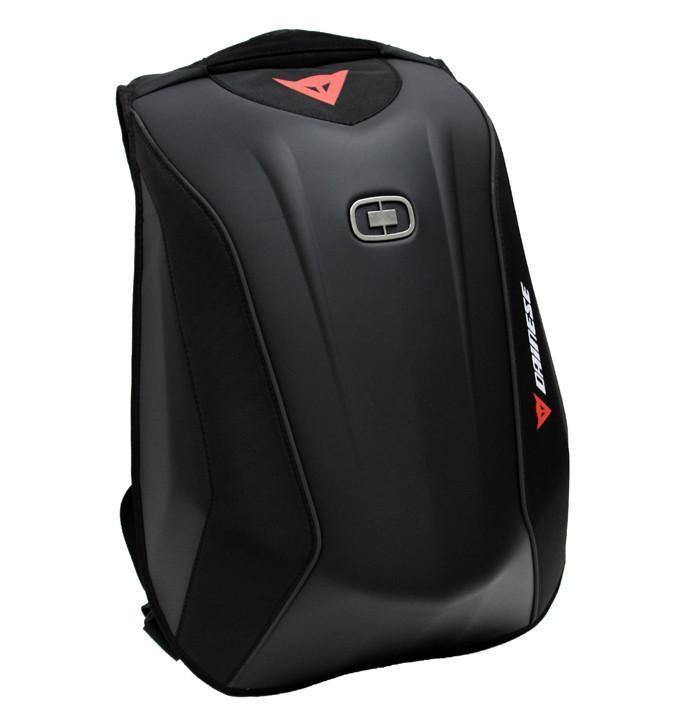 enorme sconto 40fb0 e586d DAINESE D-MACH BACKPACK