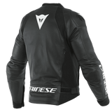 DAINESE GIACCA SPORT PRO PELLE - {{ product.collection }}  -SPAZIO MOTO srl
