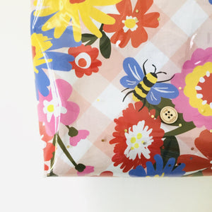 Busy Bee - Pouch Plus+ Strap