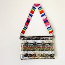 Load image into Gallery viewer, This Year I Will - Purse Plus+ Strap
