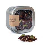 loose-leaf-coffee-cherry-chai-tea