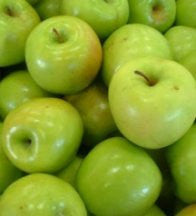 Apple Trees - Granny Smith Improved