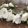 Florist Crows Nest | Flowers at Kirribilli