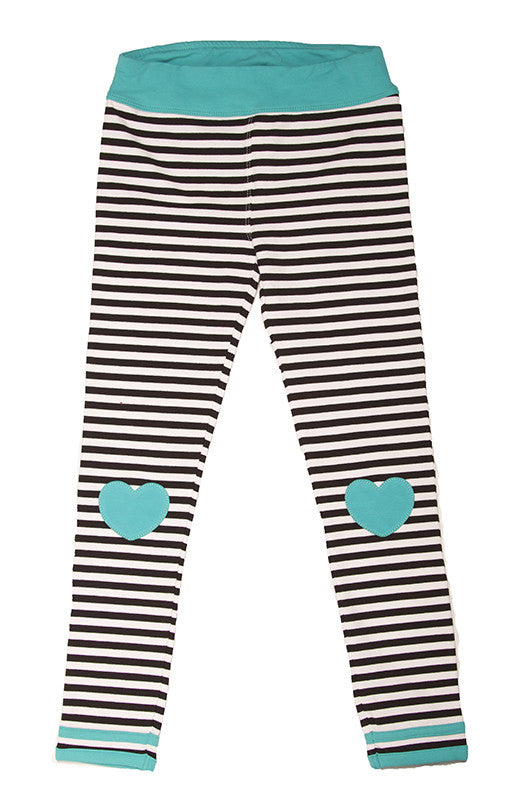 ef433d507b61b Limeapple L/S Quilted Top and Legging Set CLEARANCE! – Bunnies Picnic