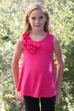 Maeli Rose Swing Tunic