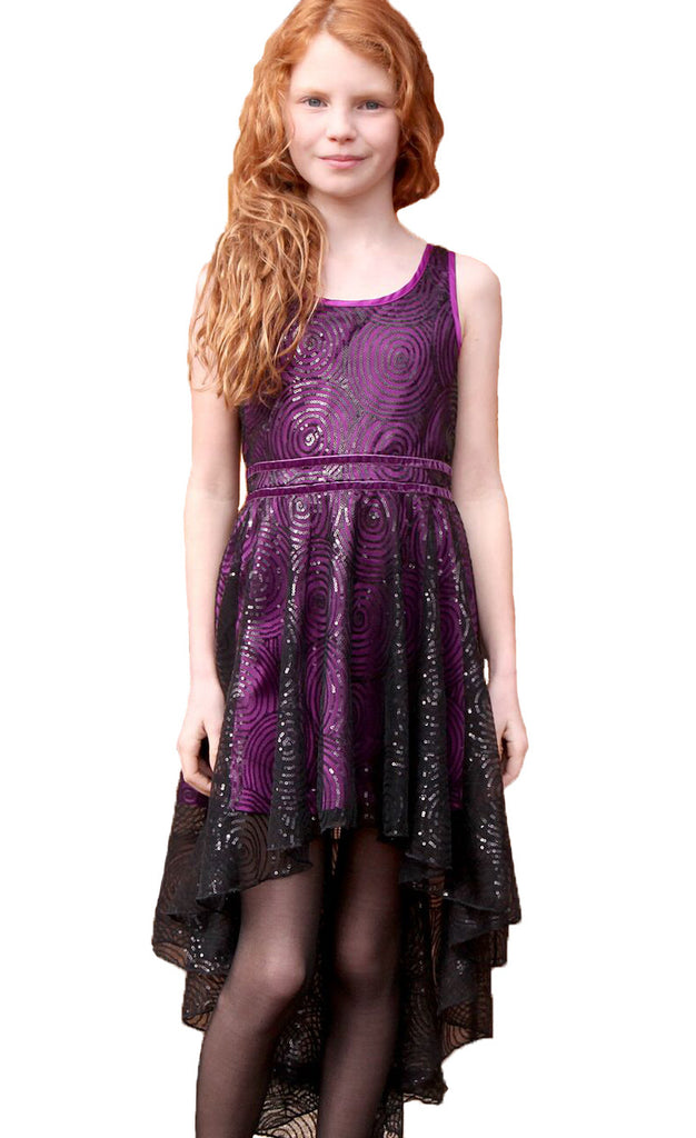 hannah_banana_purple_high_low_dress_tweens_teens_girls_1024x1024