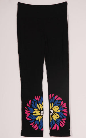 Limeapple Stay Beautiful Stretch Knit Pants sz 6 only