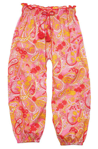 Pink Chicken Harlow Pants sz 2 only
