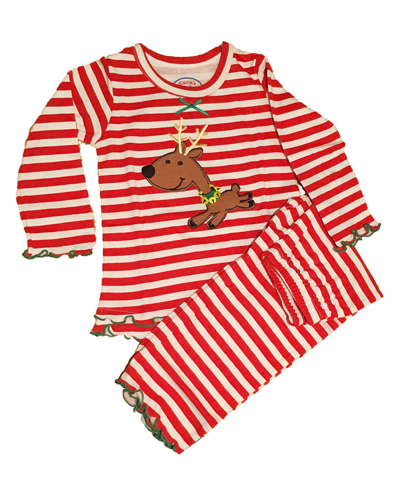 Infant Christmas Dresses 0 3 Months